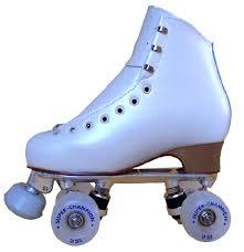 pattinaggio rotelle
