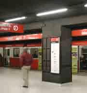 mm-metro