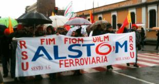 alstom-ferroviaria-presidio-17-feb-16