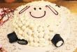 pasqua-torta-gelatiere