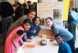 scuola-galli-robot-premio-eureka
