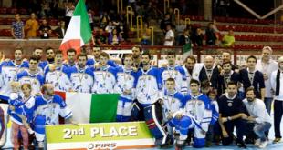 hockey-inline-nazionale
