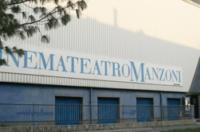 teatro-manzoni-ppetazzi