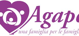 agape-logo